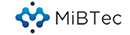 mibtec virtual reality research center