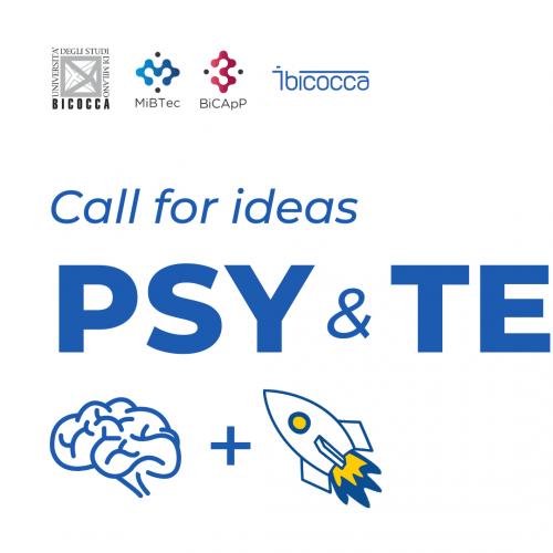Psy & tech ibicocca